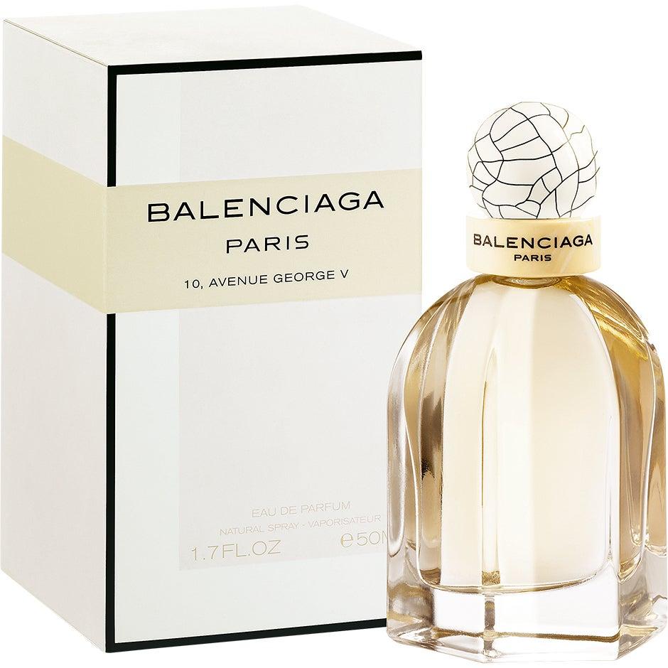 Balenciaga Paris , 50 ml Balenciaga Parfym