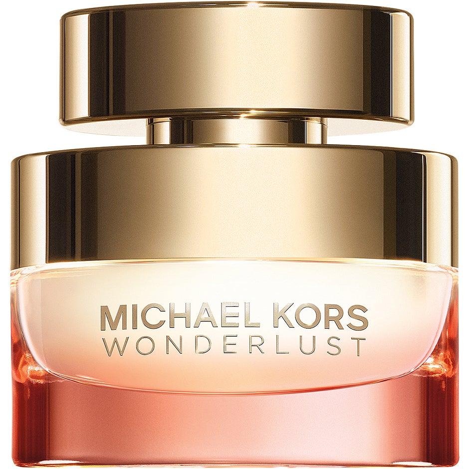 Michael Kors Wonderlust Rollerball, 30 ml Michael Kors Parfym