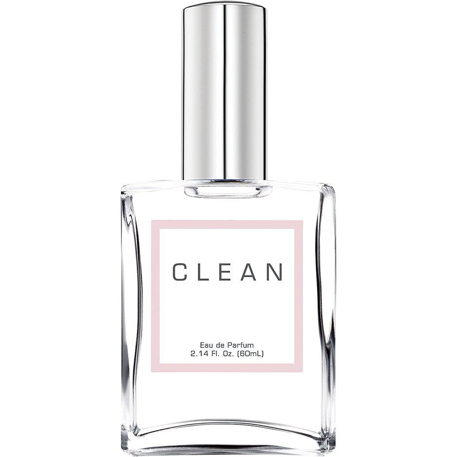 Clean Original EdP 60ml Clean Parfym thumbnail