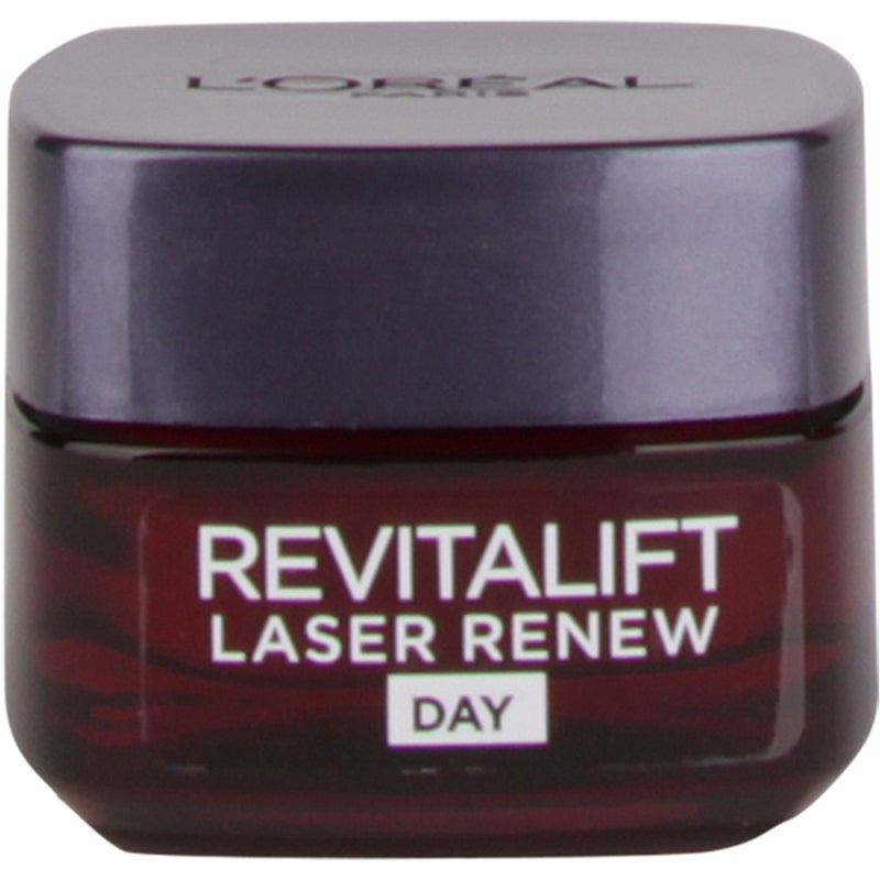 L'Oréal Paris Revitalift Laser Renew