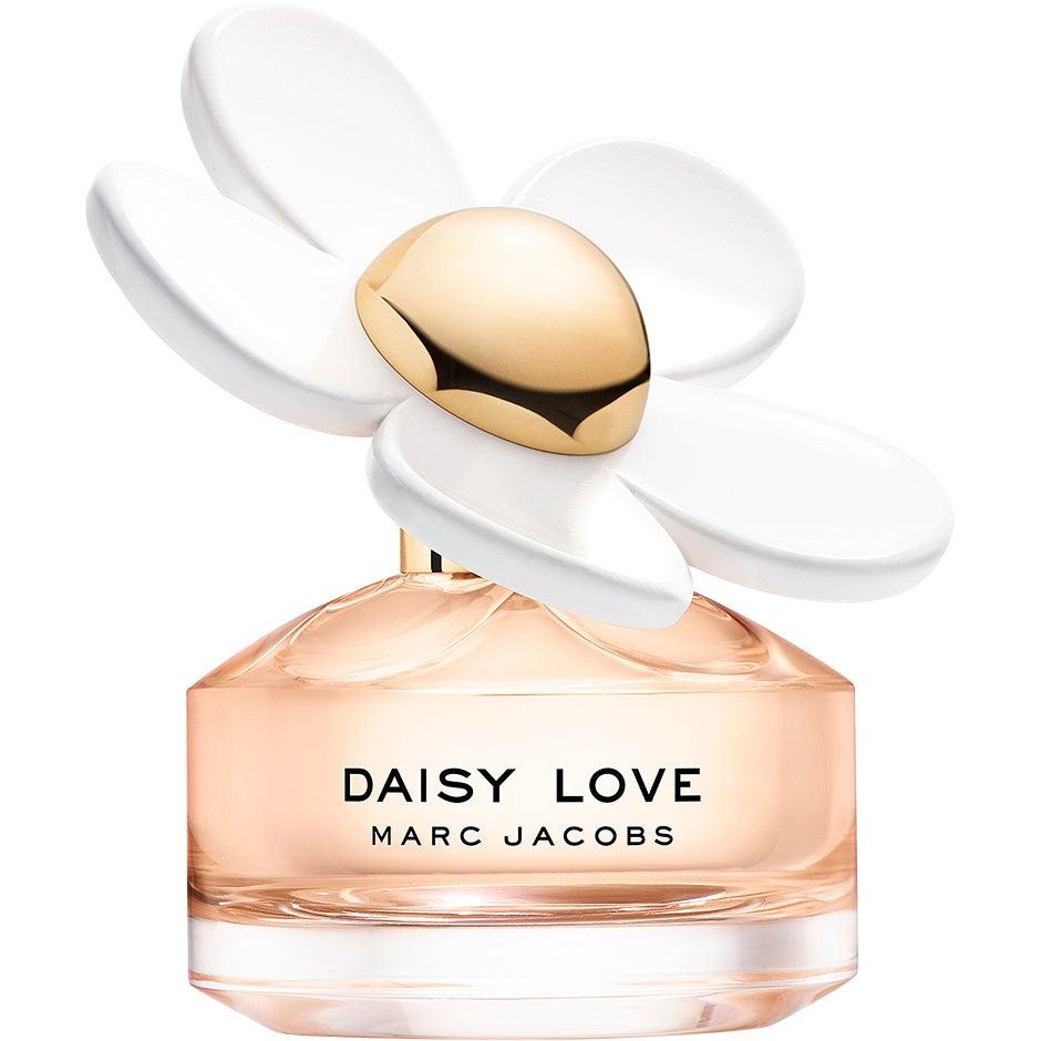 Daisy Love Marc Jacobs Parfym thumbnail