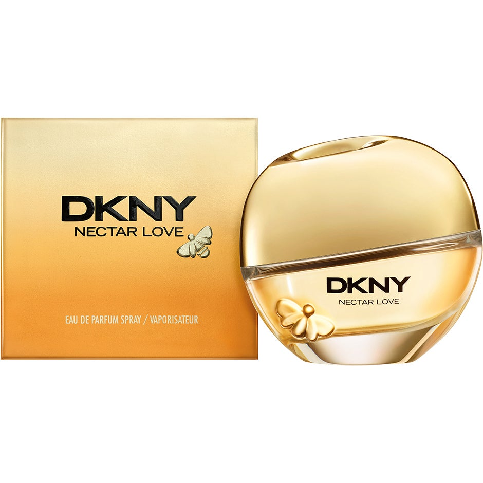 DKNY Nectar Love , 30 ml DKNY Fragrances Parfym