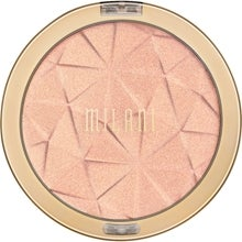 Milani Cosmetics Hypnotic Lights Powder Highlighter