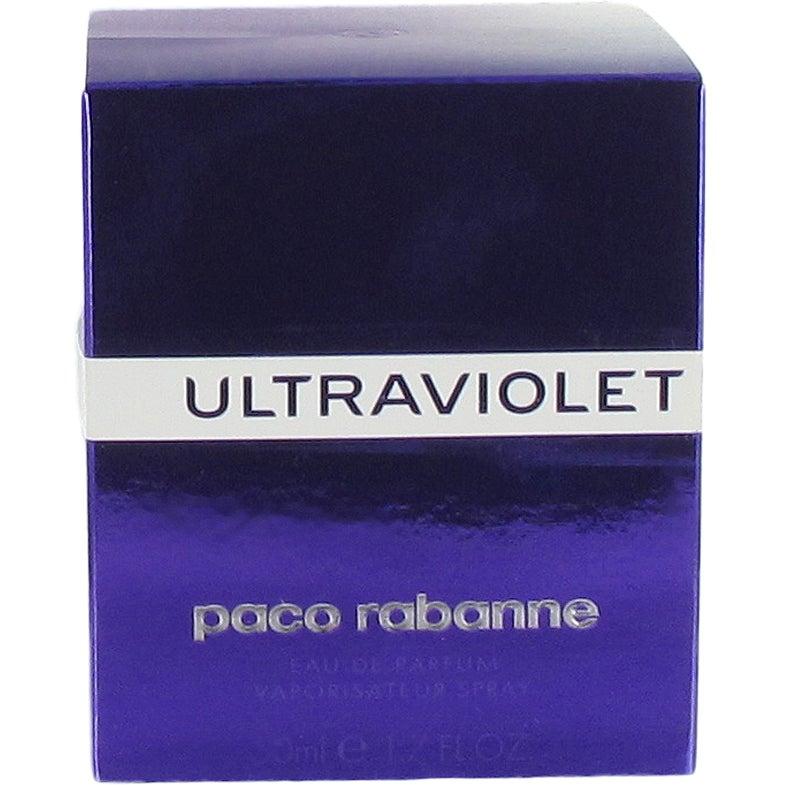 Ultraviolet Woman Paco Rabanne Parfym | Nordicfeel