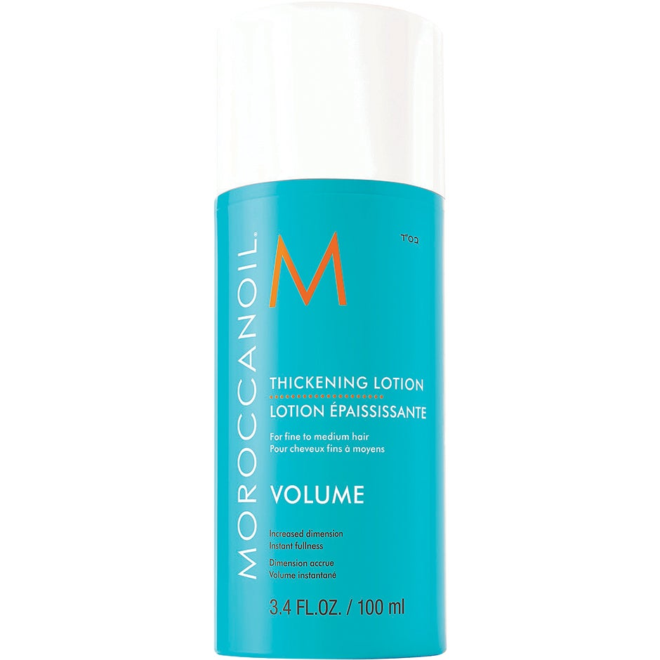 Thickening Lotion, 100 ml Moroccanoil Stylingcreme