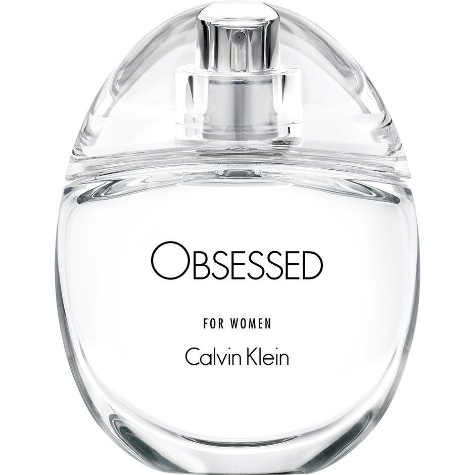 Calvin Klein Obsessed For Women , 30 ml Calvin Klein Parfym