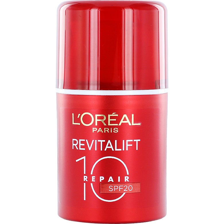 L'Oréal Paris Revitalift Total Repair 10