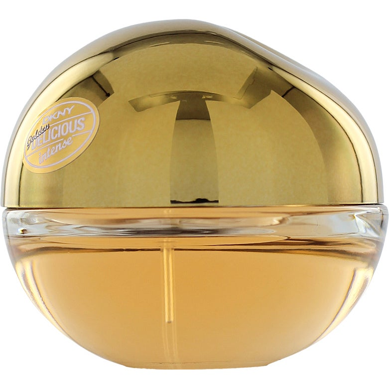 Golden Delicious Intense EdP