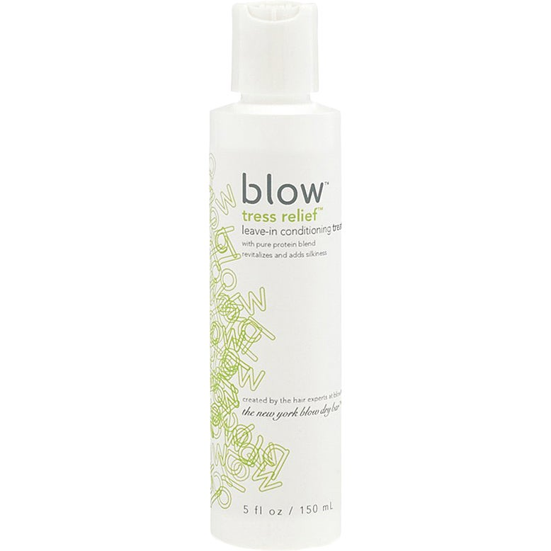 Blowpro Tress Relief