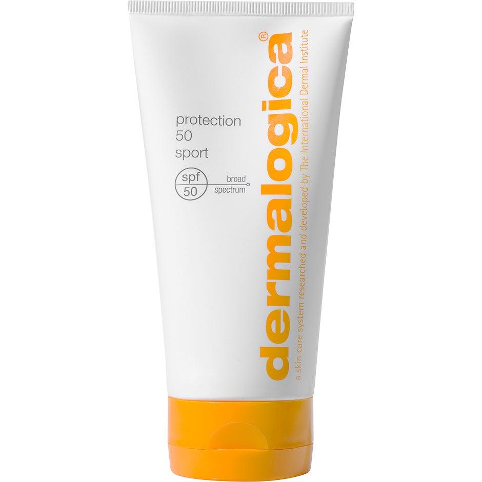 Dermalogica Protection Sport SPF 50, 156 ml Dermalogica Solskydd