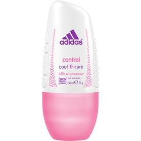 Adidas Cool & Care For Her Control