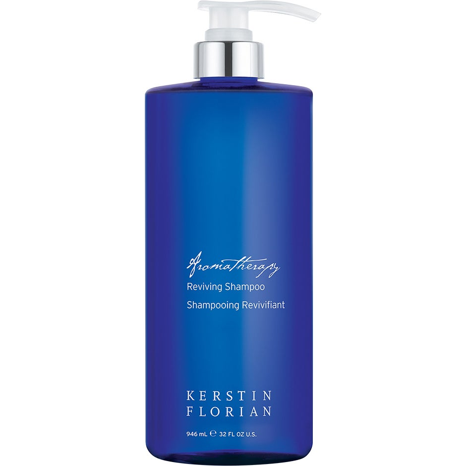 Kerstin Florian Reviving Shampoo, Shampoo 946 ml Kerstin Florian Shampoo