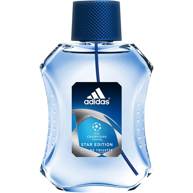 Uefa Champions League Star Edition For Him