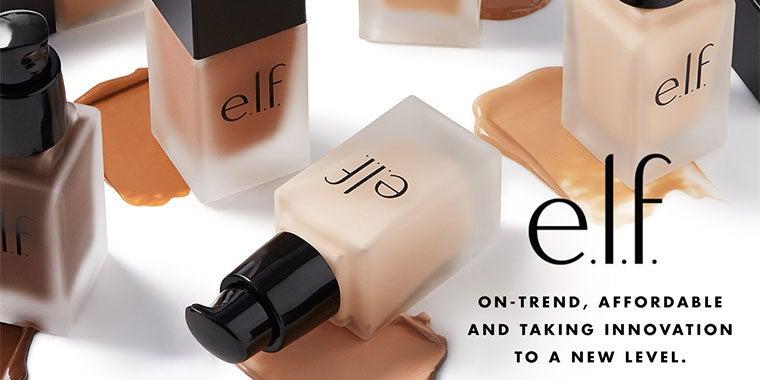 Köp e.l.f. - elf smink   makeup fraktfritt  429b76850adeb