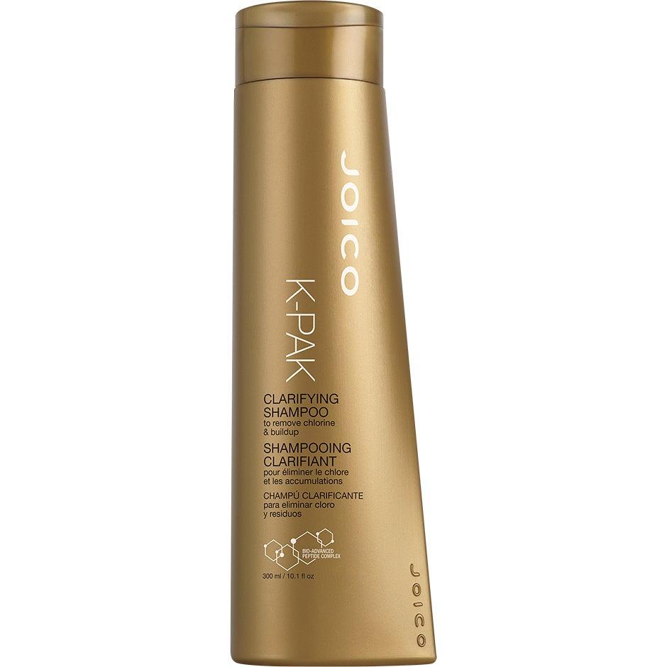 K-Pak Clarifying, 300 ml Joico Shampoo