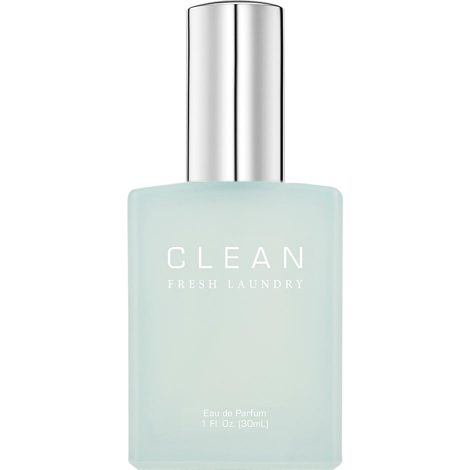 Clean Fresh Laundry EdP 30ml Clean Parfym thumbnail