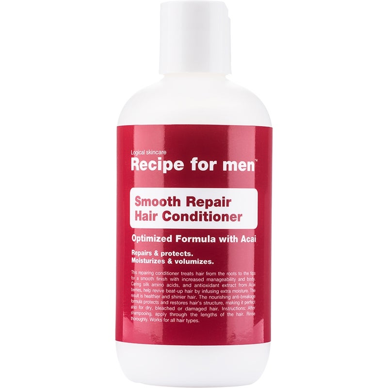 Smooth Repair Hair Conditioner