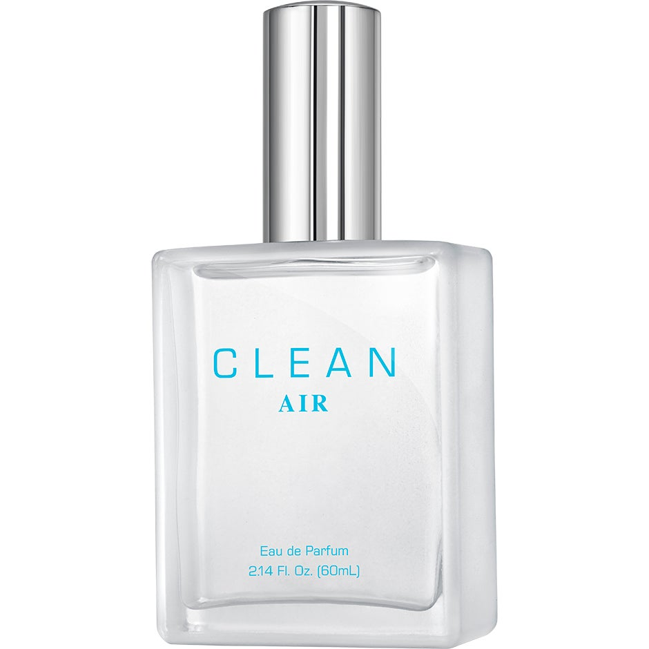 Clean Air EdP 60ml Clean Parfym thumbnail