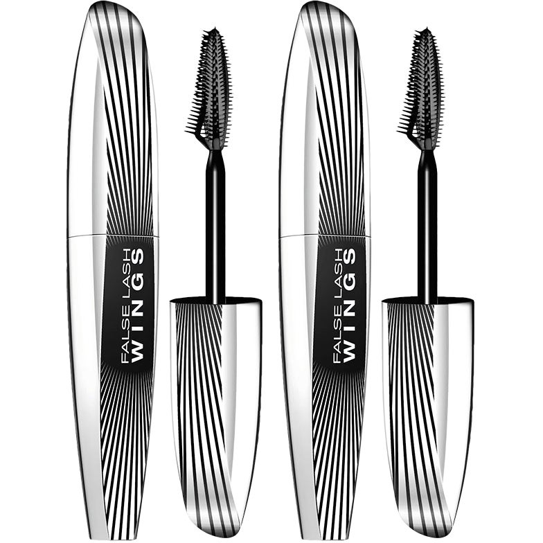 Köp False Lash Wings Mascara Duo 112d8ac9774fe