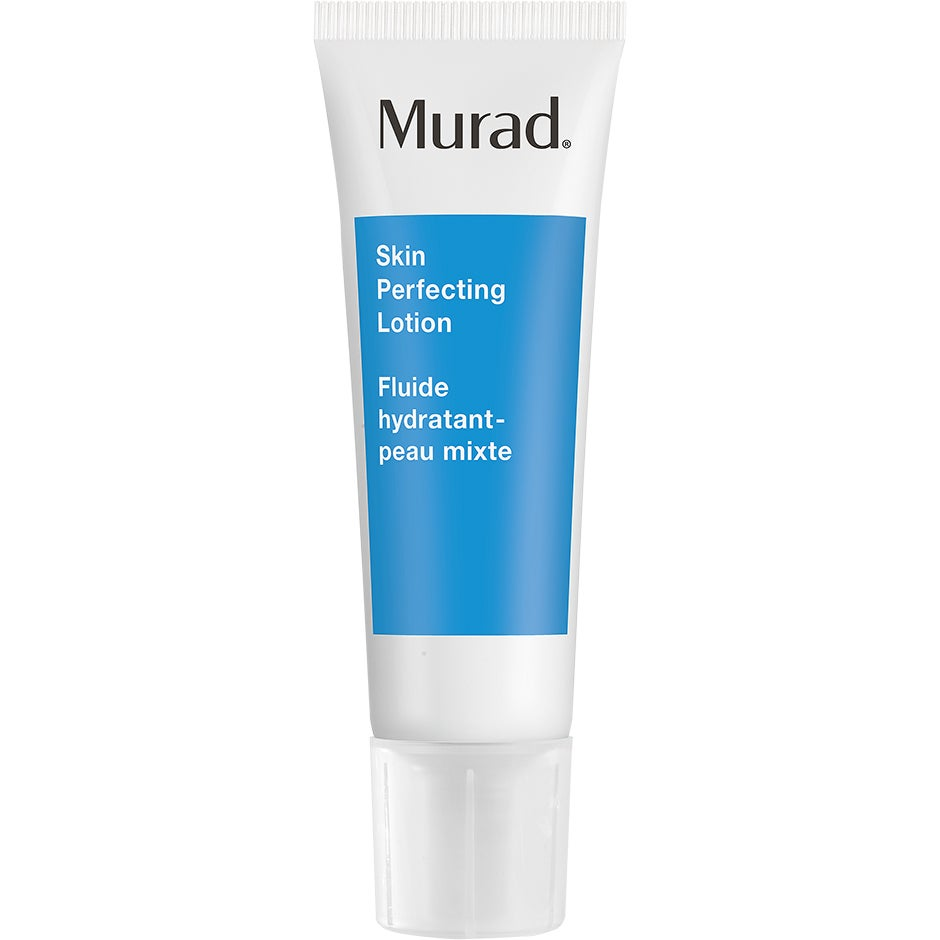 Köp Murad Blemish Control Skin Perfecting Lotion,  50ml Murad Dagkräm fraktfritt