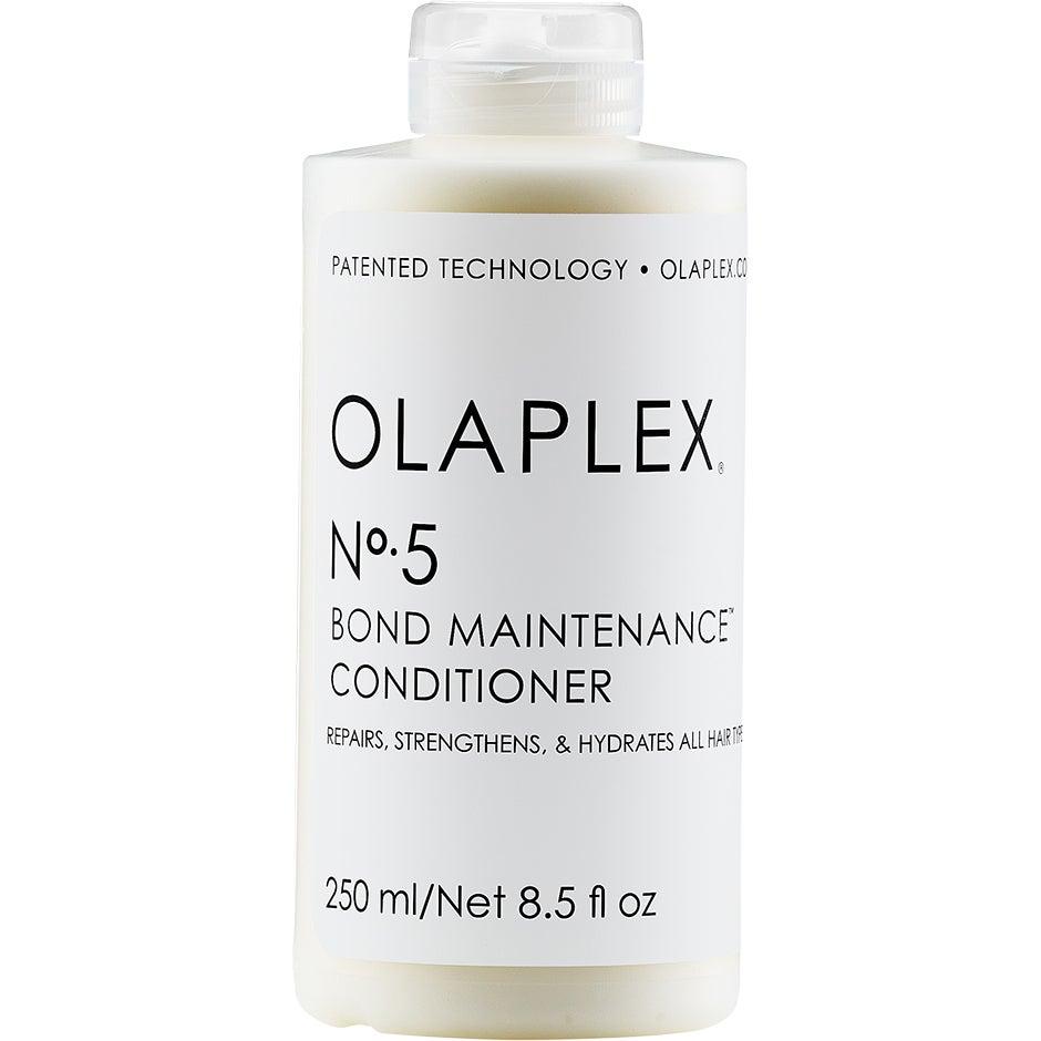 Olaplex Bond Maintenance Conditioner No.5, 250 ml Olaplex Conditioner - Balsam