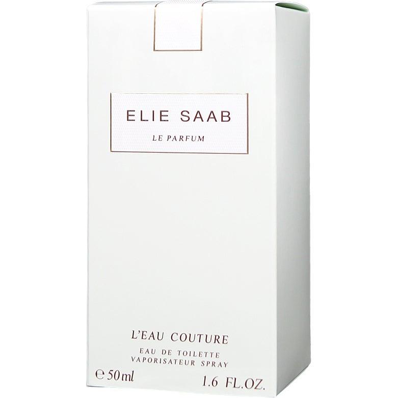 L'Eau Couture Elie Saab Parfym | Nordicfeel