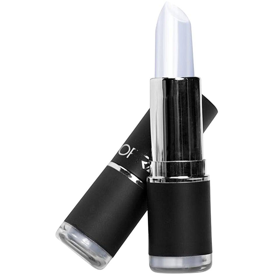 K 246 P Lip Gloss Stick 6 G Ofra Cosmetics L 228 Ppglans