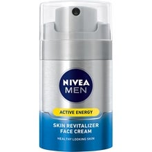 Nivea MEN Skin Energy