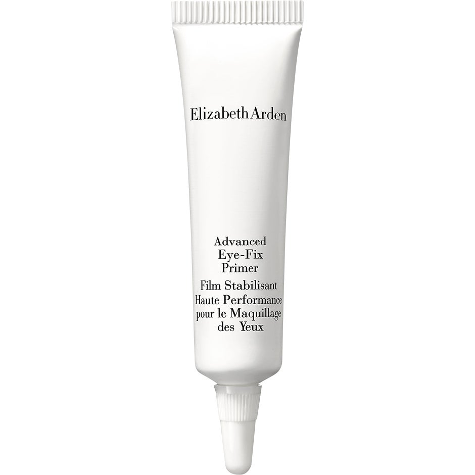 Advanced, 7,5g Elizabeth Arden Ögonprimer