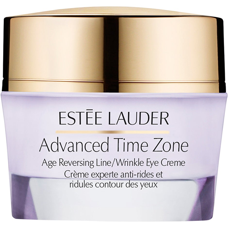 Estée Lauder Advanced Time Zone Eye Creme, 15 ml Estée Lauder Ögonkräm
