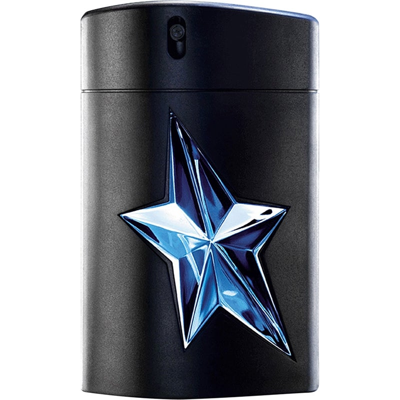 Mugler A*Men EdT