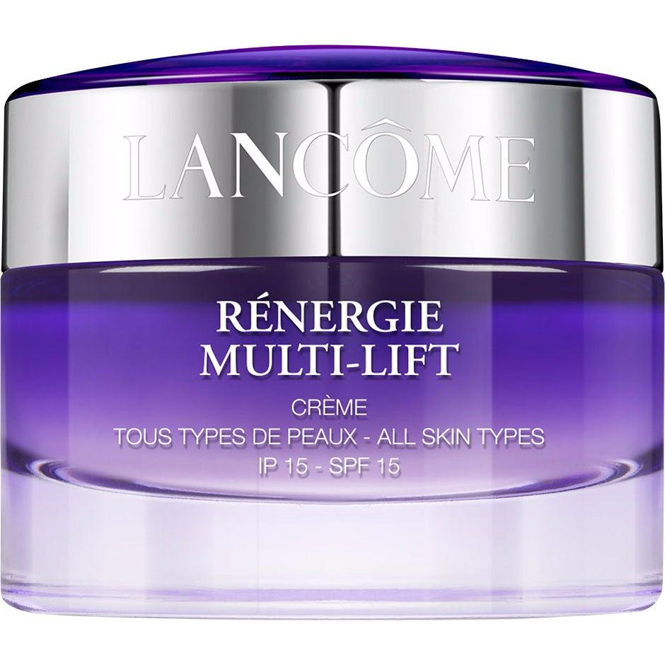 Lancôme Rénergie Multi-Lift Jour Cream, 50 ml Lancôme Dagkräm