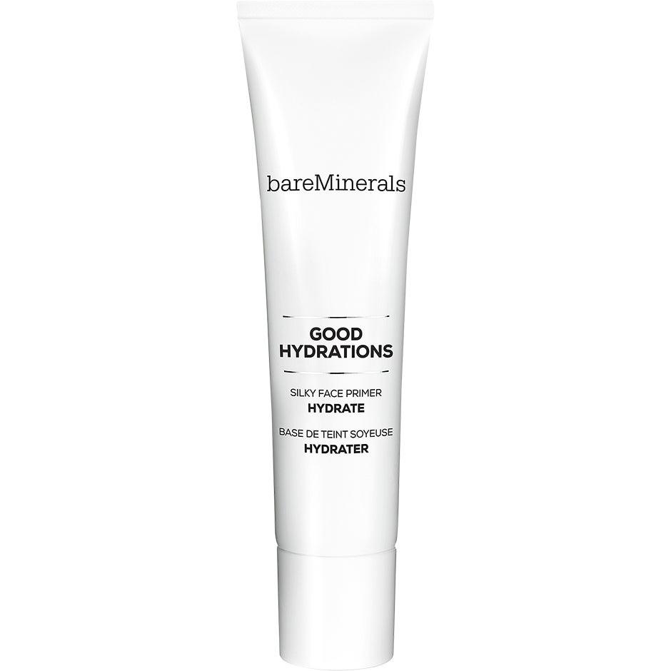 bareMinerals Good Hydrations Silky Face Primer, 30 ml bareMinerals Primer