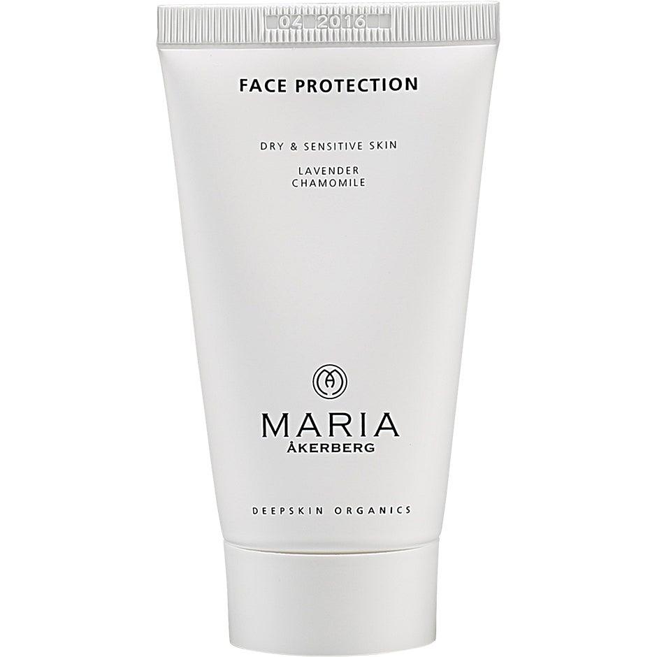 Face Protection, 50ml Maria Åkerberg Dagkräm