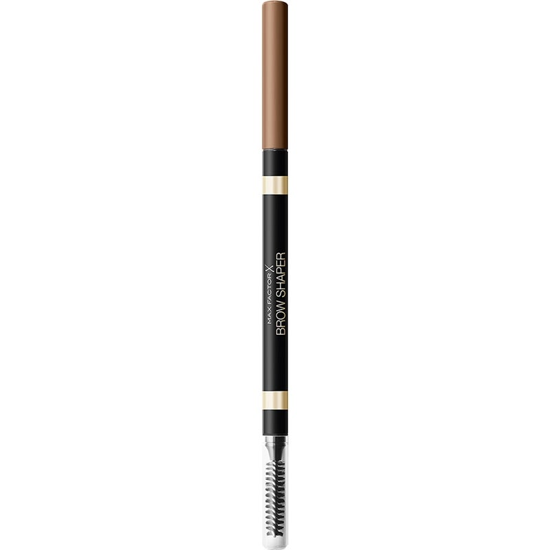 Max Factor Brow Shaper