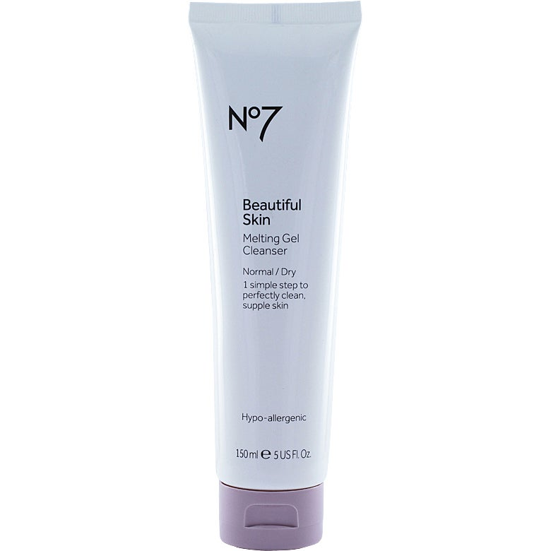 Boots No7 Beautiful Skin