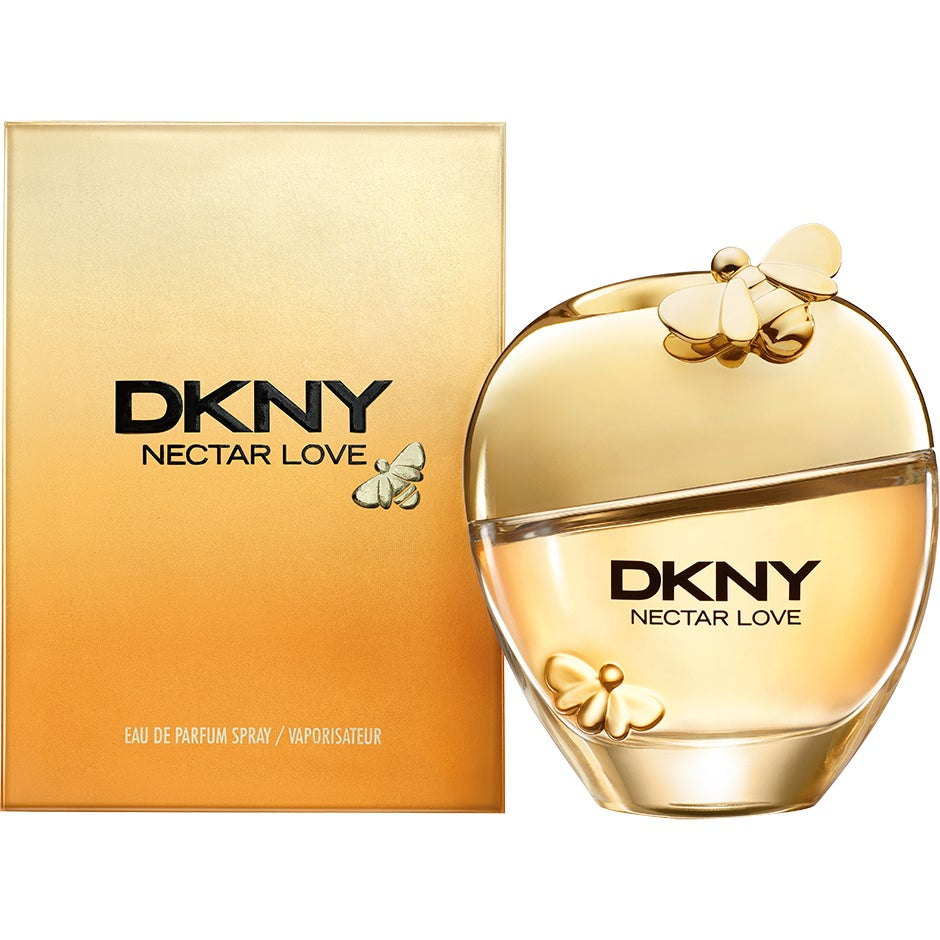 DKNY Nectar Love , 50 ml DKNY Fragrances Parfym