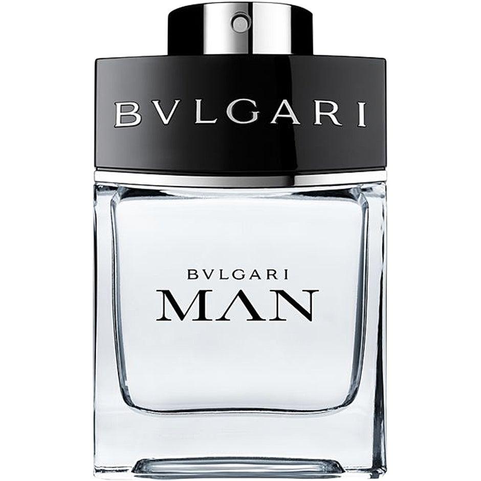 Köp Bvlgari Man EdT, 60ml Bvlgari Parfym fraktfritt thumbnail