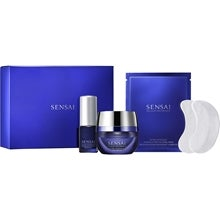 Cellular Performance Extra Intensive Eye Cream X-Mas Set