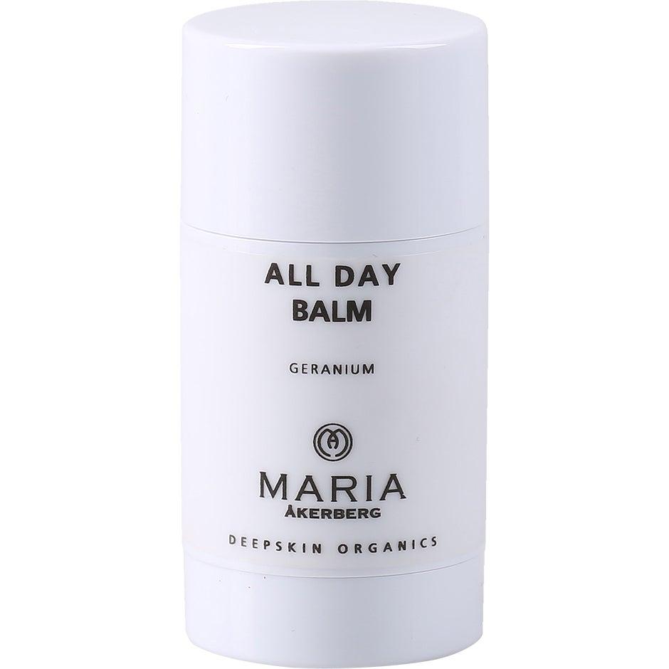 All Day Balm, 30ml Maria Åkerberg Handkräm