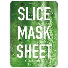 Kocostar Slice Mask Sheet
