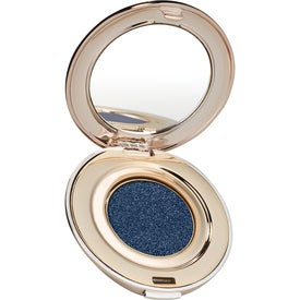 Jane Iredale Purepressed Eye shadows