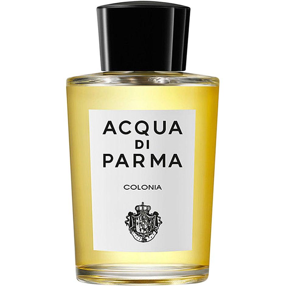 Colonia EdC 180ml Acqua Di Parma Parfym thumbnail