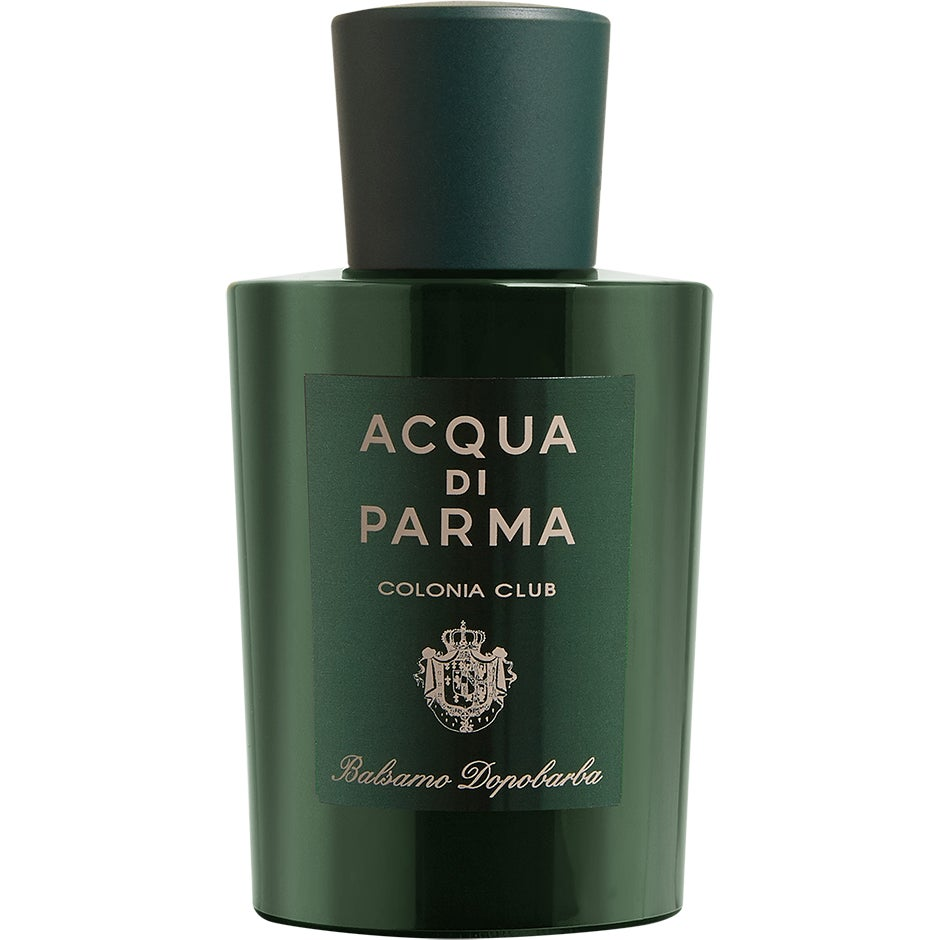 Acqua Di Parma Colonia Club After Shave,