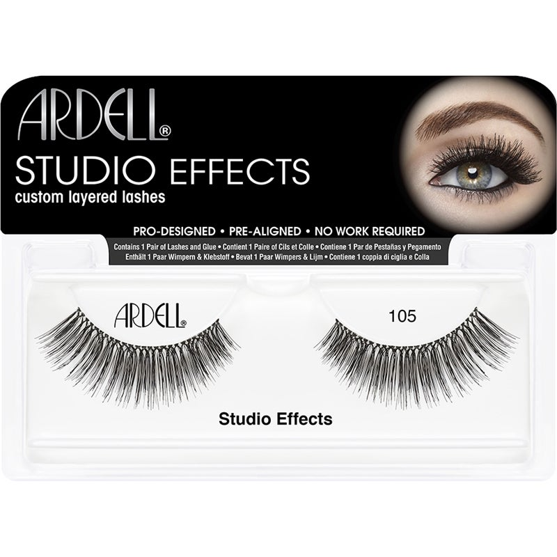 Ardell Studio Effects