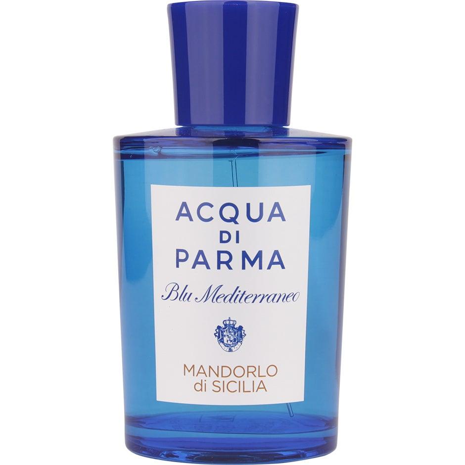 Acqua di Parma Blu Mediterraneo Mandorlo Di Sicilia EdT, 150 ml Acqua Di Parma Parfym
