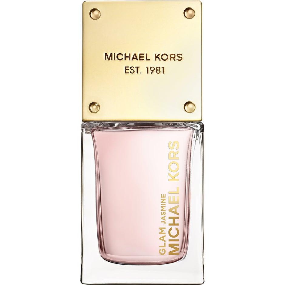 Michael Kors GLAM Jasmine , 30 ml Michael Kors Parfym