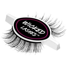 NYX Professional Makeup Wicked Lashes