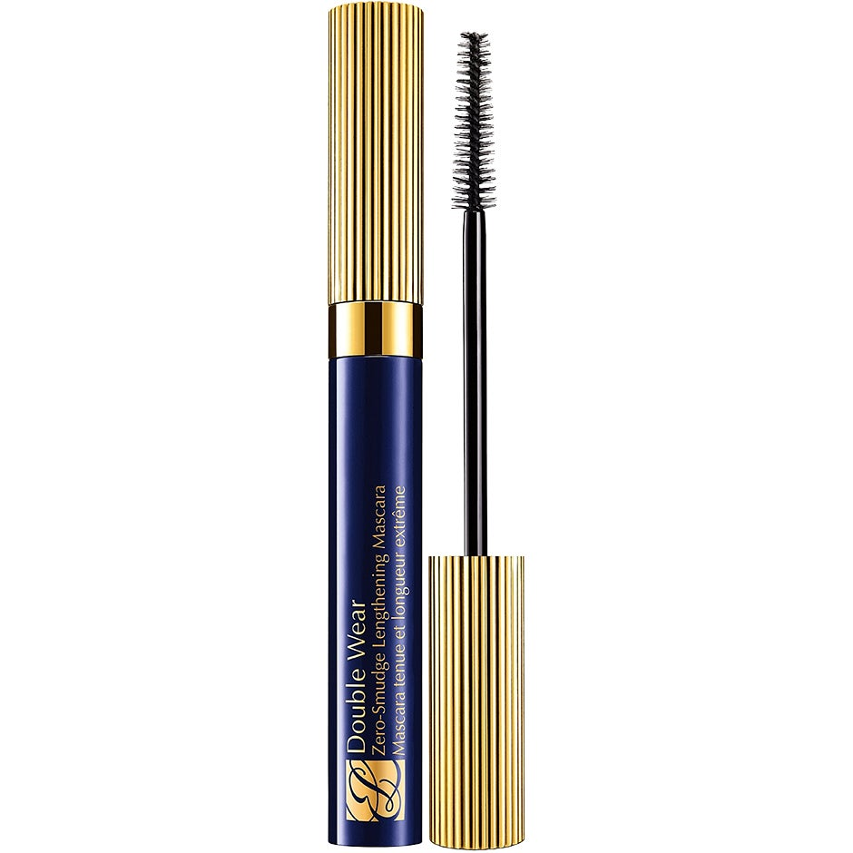Double Wear Zero Smudge Estée Lauder Mascara