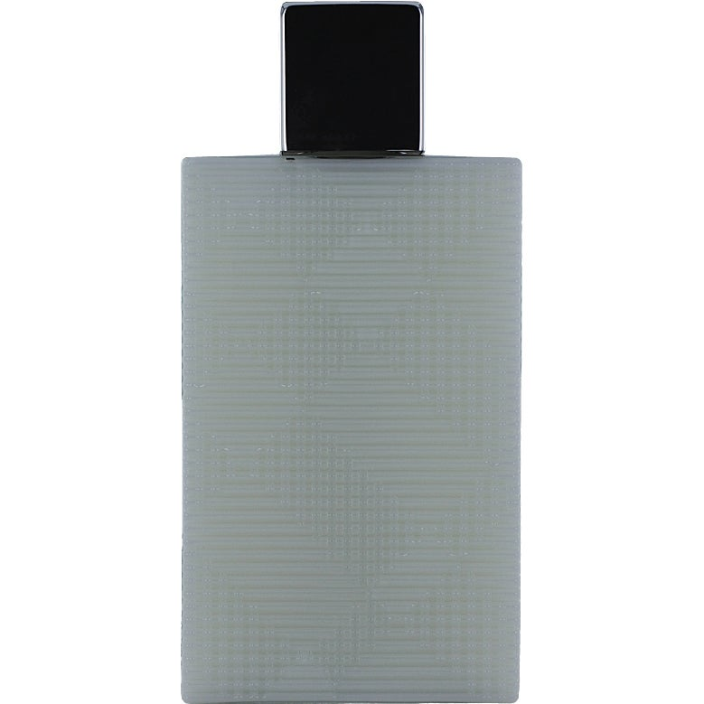 Burberry Brit Rhythm After Shave Balm